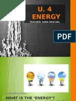 u._4_-_energy science