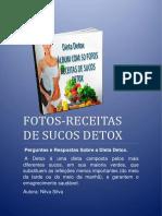a_Ebook-com-receitas-de-sucos-Detox.pdf