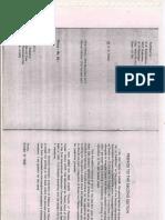 Art of Prediction - Copy.pdf