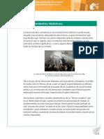Acontecimientos_historicosQA.pdf