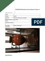 opdracht museumverslag vakreis berlijn