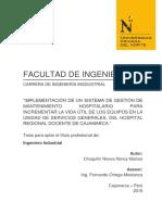 MODELO PROYECTO DE TESIS 2016-1-1.pdf