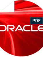 7.Oracle vs crm´s