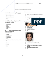 Examen_RRHH.pdf