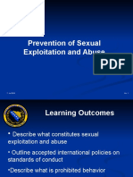 Sexual Exploitation and Abuse-EDI.ppt