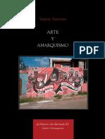 Arte y Anarquismo eBook
