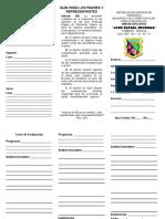 16-01-2016 Boletín e.b.n Revenga