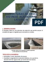 DIAPO_ALIVIADEROS.pptx