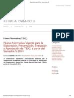 Nueva Normativa (T.E.G) IUTIRLA.pdf