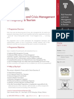 Risk Prevention and Crisis Management 0410-24.pdf