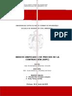 Trabajo-Indices-Unificados (1).docx