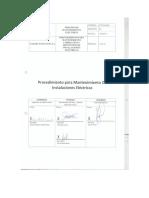 MTO_SUBESTACIONES.pdf
