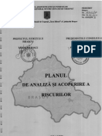 PLAN_DE_ANALIZA_SI_ACOPERIRE_A_RISCURILOR_Brasov_2013.pdf