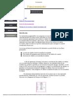 Funcionamiento del PLC