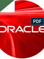 Oracle vs CRM´s