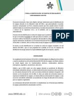 Orientaciones para la Identificacion PCB.pdf