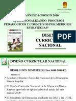 dcn-2010.ppt