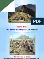 07losincas-160602040322