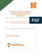 Tema_4.1_Teoria_de_la_gestion_documental (1).pdf
