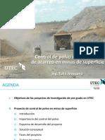 jm20150514_control-de-polvo.pdf