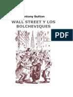 WALL STREET Y LOS (1).docx