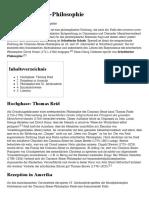 Common-Sense-Philosophie – Wikipedia.pdf