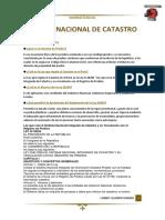 TRABAJO DE GEODESIA.pdf