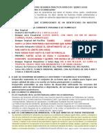 DERECHO UAP.docx
