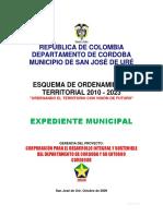 EOT_ expediente municipal  San José de Ure.pdf