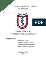 UNIVERSIDAD CIENCIAS DE LA SALUD.docx