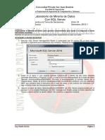 Laboratorio de Mineria de Datos con SQL Server.pdf