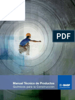 Basf Manual Jun2012