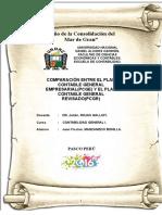 comparacion entre el PCGR y el PCGE.doc