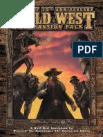 W20 Book Of The Wyrm Pdf