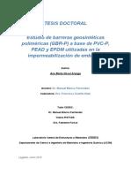 tesis_Ana.pdf