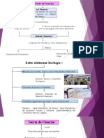 Diapositivas de Teoria Mf if Pc