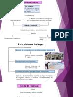 Diapositivas de Teoria Mf if Pc