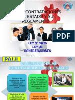 EXPOSICION-LEY-CONTRATACIONES-DEL-ESTADO.ppt