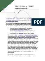 MÉTODO DE EULER EDO 2º ORDEN.docx