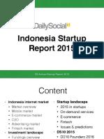 DSTechStartupReport2015.pdf
