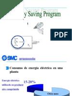 050901 Ahorro de Energía