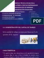 DIAPOSIVAS-ADM.-FINANCIERA 2.pdf