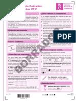 censos2011_cuestionario.pdf