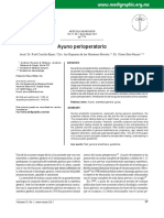 ayuno preope.pdf