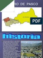 pasco-119453758947108-3.ppt