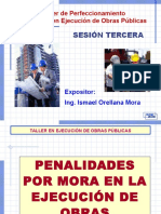 Taller Huancavelica - SESION - 03