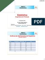 Aula 4- Estatística_2014 (3)
