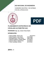 MONOGRAFIA_PDE_final.docx