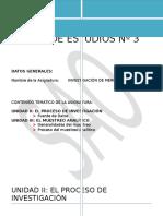 Guía de estudio Invest de Merc.docx