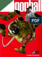 Download dragon ball fighterz ultimate edition [pc] [multi11.